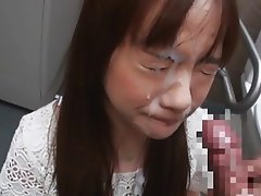 Pregnant asian unwanted cock kendra wilkinson