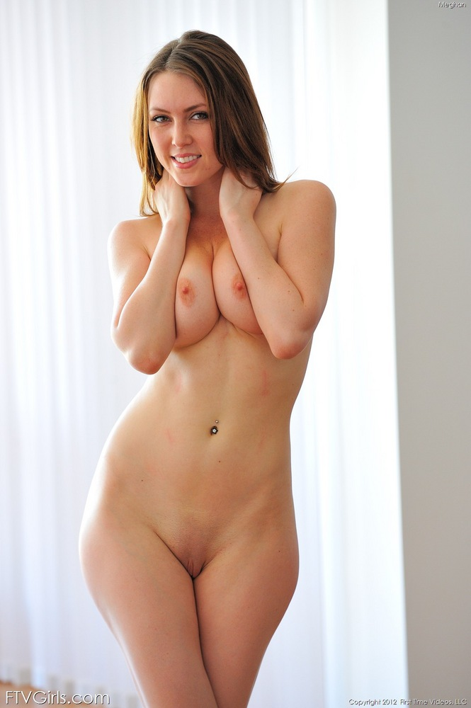 Showing showing porn images girls photo 2