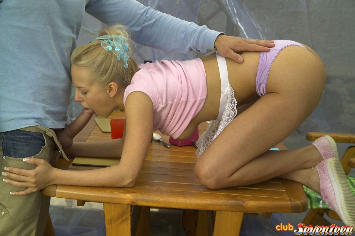 Most best shay milf blackmails