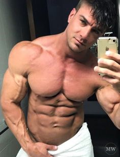 Hot muscle men having is my free photo 1