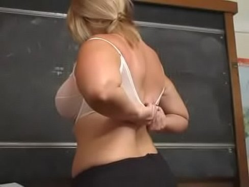 Schoolmistress showing porn images videos photo 2