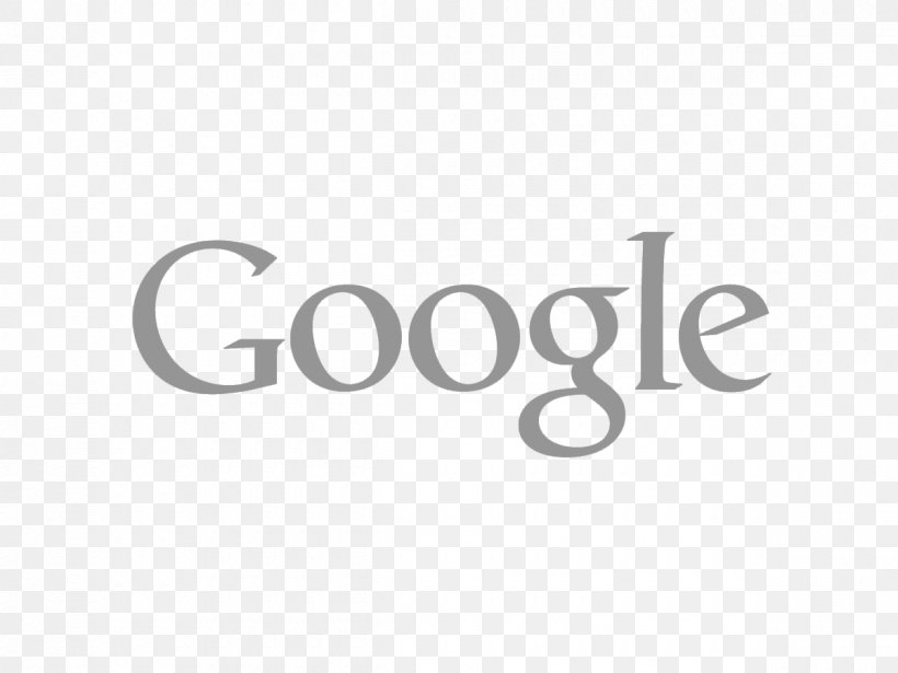 White search engine for black