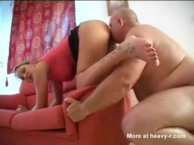 Porn big booty fart sniffing