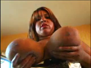 Stacy uncensored youjizz craigslist east valley photo 2
