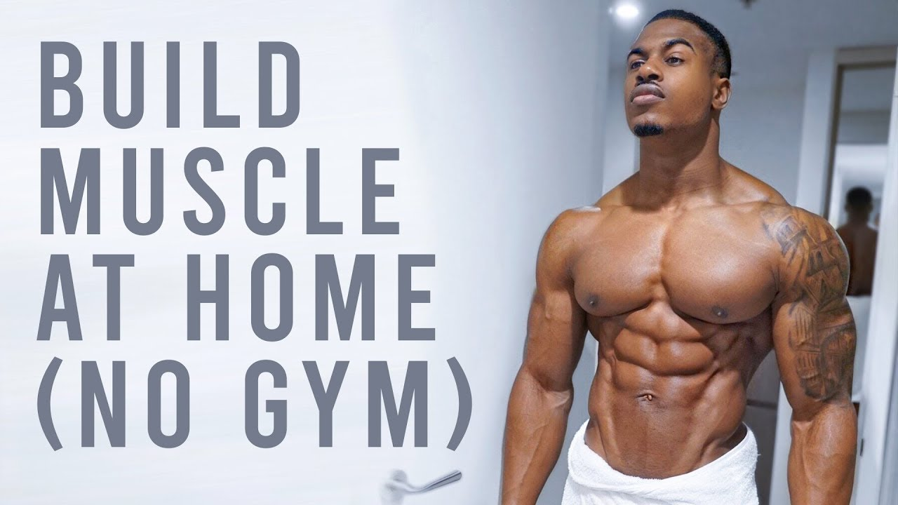 Hot muscle men having is my free photo 2