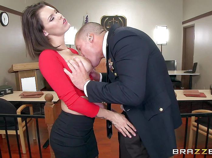 First time peta jensen passion lesbian maid