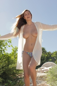 Connie showing images for iryna ivanova nude photo 4