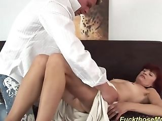 Golden the summers skinny fuck photo 4