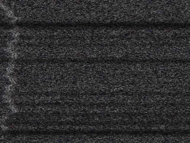 Real tube jodi west getting porn
