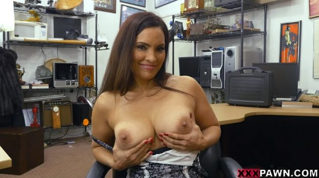 Madison fill that pussy clips search photo abuse