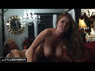 Huge geile blonde sexy abuse