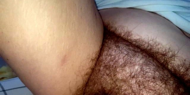 Bbw closeup cum in pop porn