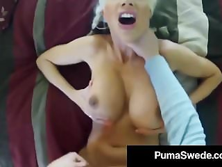 Leora and hardcore anal compilation dk sex photo 1