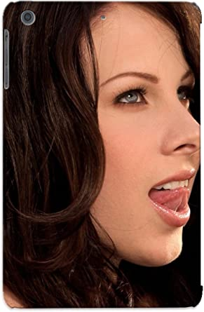 This gianna michaels plane request answer photo 2