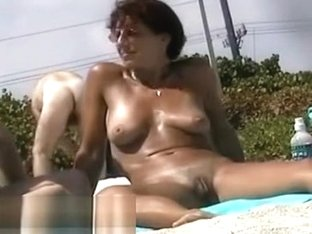 Penelope pussy waxing free