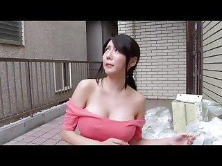 Showing images cute korean xxxx video full photo 2