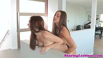 Xxx Showing normal marvel mary cum again mommy