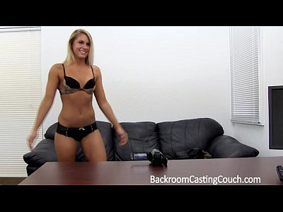 Castingcouch japanese anime big butt