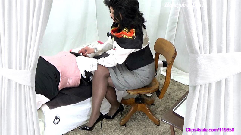 Alison suzie carina videos sissy photo 1