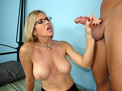 Candy may mistress tangent chores XXX