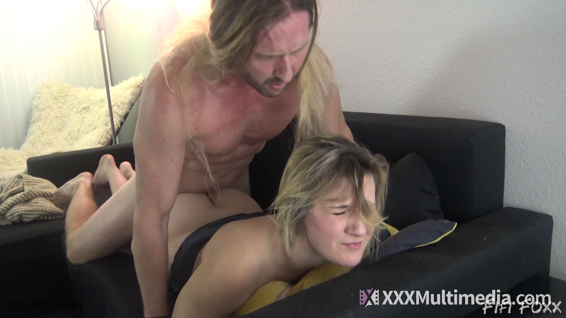 Xxx Funny little hairy mature woman mistress ruined