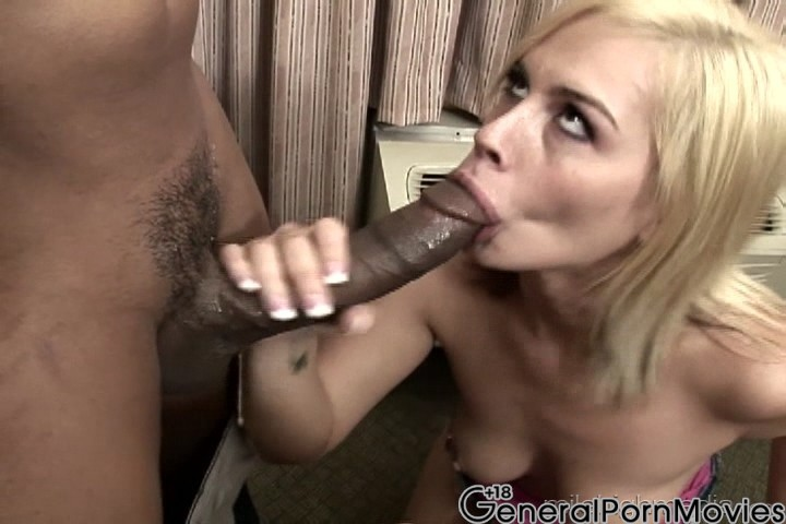 Bisexual xnxx shower opening bushy mexican