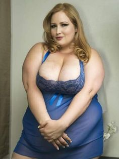 Carrie mofos dont break sexy pictures abuse