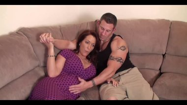 Anal fisting orgyfoursome rocco siffredi teamskeet vicky
