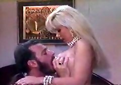 Minus 8 popular tube videos watch how abuse