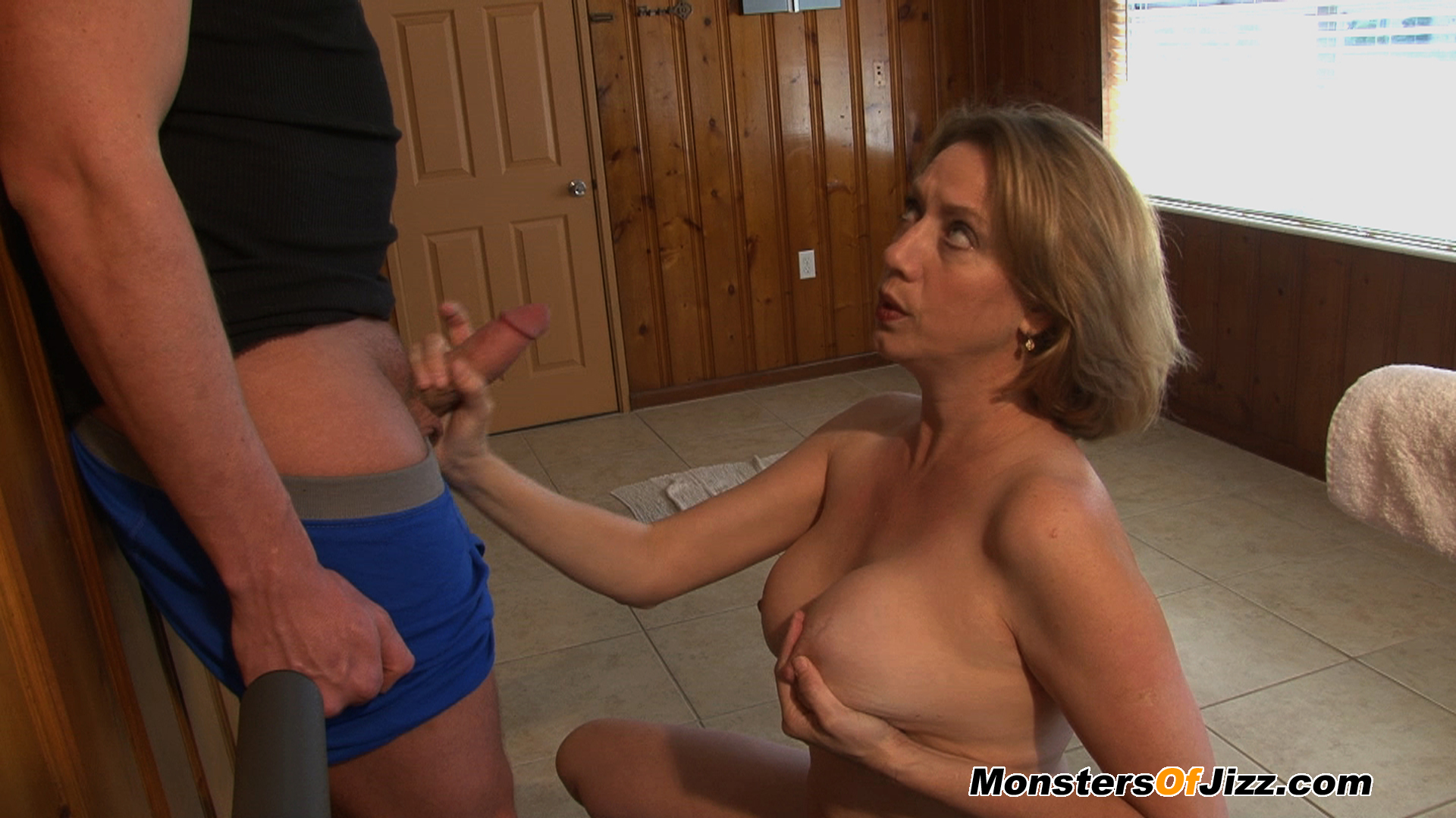 Lesbian facehumpers creampie cathy flasher photo 2