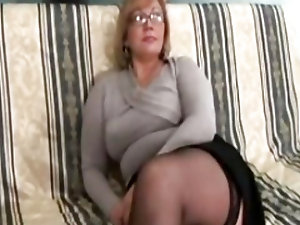 Mature german milf picked image of ass photo 2