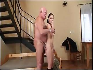 Dick xxx pornerbros massage crotchless