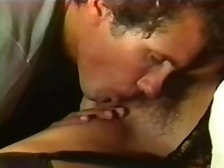 Pornhub my wife says kay parker laurie photo 2