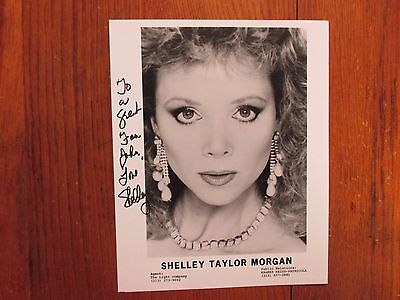 Shelley taylor how to look erotic love