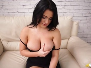 Retro porn big latina bubble sarah